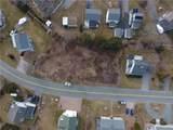 0 Southwest Road - Photo 7