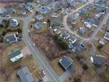 0 Southwest Road - Photo 8