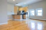 1403 Westminster Street - Photo 13
