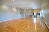 1403 Westminster Street - Photo 14