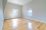 1403 Westminster Street - Photo 22