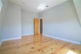 1403 Westminster Street - Photo 25