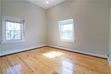 1403 Westminster Street - Photo 26
