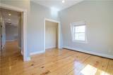 1403 Westminster Street - Photo 27