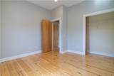 1403 Westminster Street - Photo 28