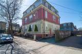 1403 Westminster Street - Photo 29
