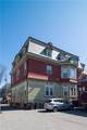 1403 Westminster Street - Photo 32