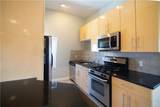 1403 Westminster Street - Photo 7