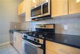 1403 Westminster Street - Photo 8