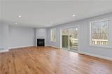 4 Hilltop Condominiums - Photo 9