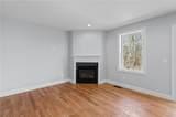 8 Hilltop Condominiums - Photo 10