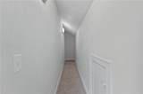9 Hilltop Condominiums - Photo 23