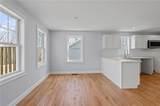 9 Hilltop Condominiums - Photo 7