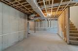 17 Hilltop Condominiums - Photo 31