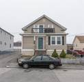 137 Ethan Street - Photo 1