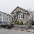 137 Ethan Street - Photo 3