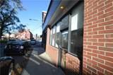7 Farewell Street - Photo 1