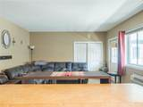 94 Cowesett Avenue - Photo 2