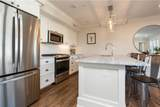 20 East Bowery Street - Photo 11