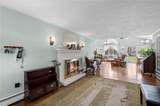132 Ferncliffe Road - Photo 17