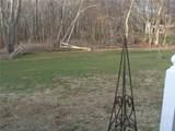 41 Little Woods Path - Photo 3