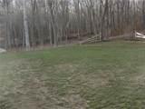 41 Little Woods Path - Photo 4