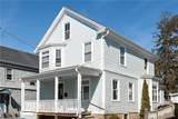13 Dartmouth Street - Photo 1