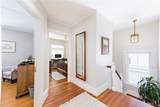 13 Dartmouth Street - Photo 10