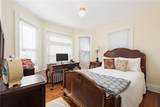 13 Dartmouth Street - Photo 11