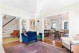 13 Dartmouth Street - Photo 17