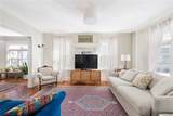 13 Dartmouth Street - Photo 20
