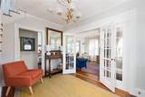 13 Dartmouth Street - Photo 21