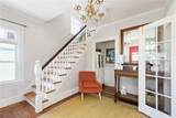 13 Dartmouth Street - Photo 22