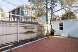 13 Dartmouth Street - Photo 24