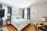 13 Dartmouth Street - Photo 8