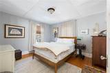 13 Dartmouth Street - Photo 9