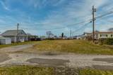 64 Burnside Avenue - Photo 8