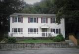 806 Greenville Avenue - Photo 1