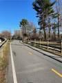 100 Fairway Drive - Photo 38
