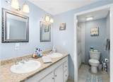 565 Smithfield Road - Photo 13