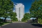1 Tower Drive - Photo 2