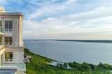 1 Tower Drive - Photo 9