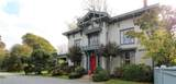 443 Bellevue Avenue - Photo 4