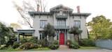 443 Bellevue Avenue - Photo 1