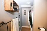 179 2nd Avenue - Photo 14