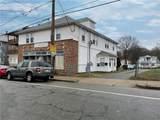 524 Providence Street - Photo 1