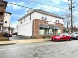 524 Providence Street - Photo 2