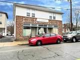 524 Providence Street - Photo 3