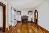20 Pennacook Street - Photo 10