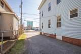 126 Mendon Avenue - Photo 40